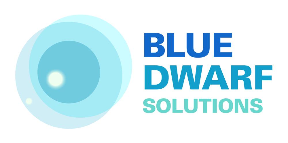 BLUE DWARF LOGO-01.jpg