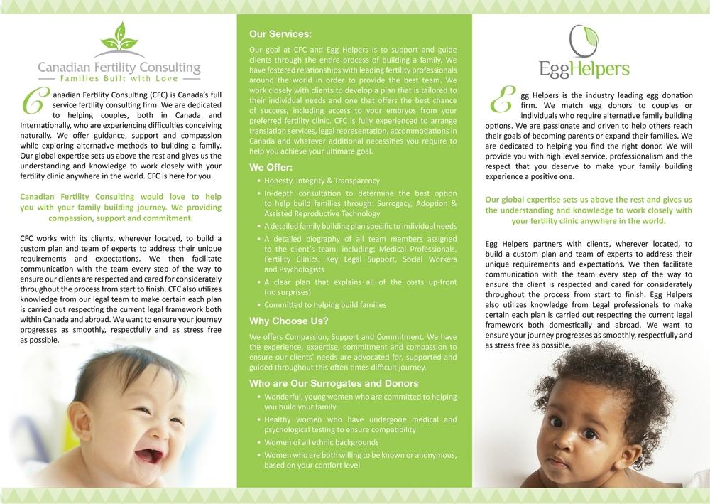 Egghelpers Brochure2.jpg