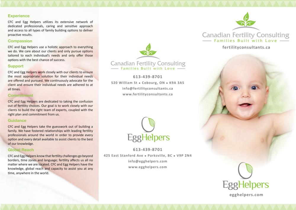 Egghelpers Brochure.jpg