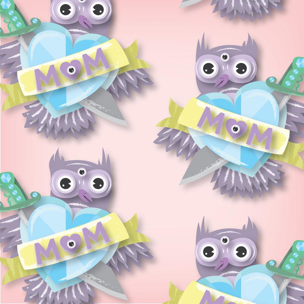 owl mom-01.jpg