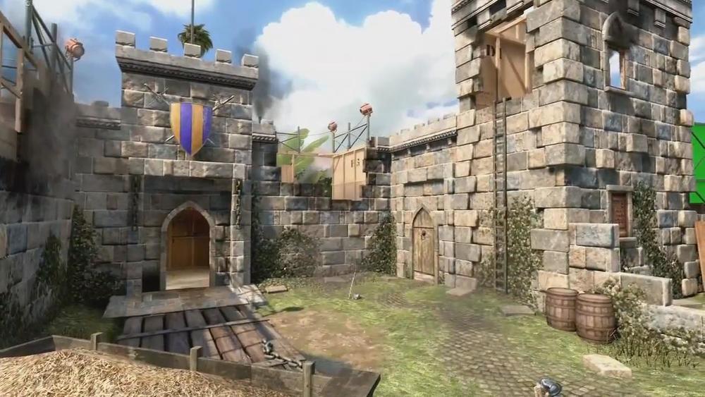 Call-of-Duty-Black-Ops-2-Uprising-DLC-Trailer_11.jpg