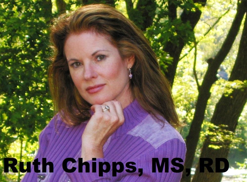 Ruthie Chipps.jpg