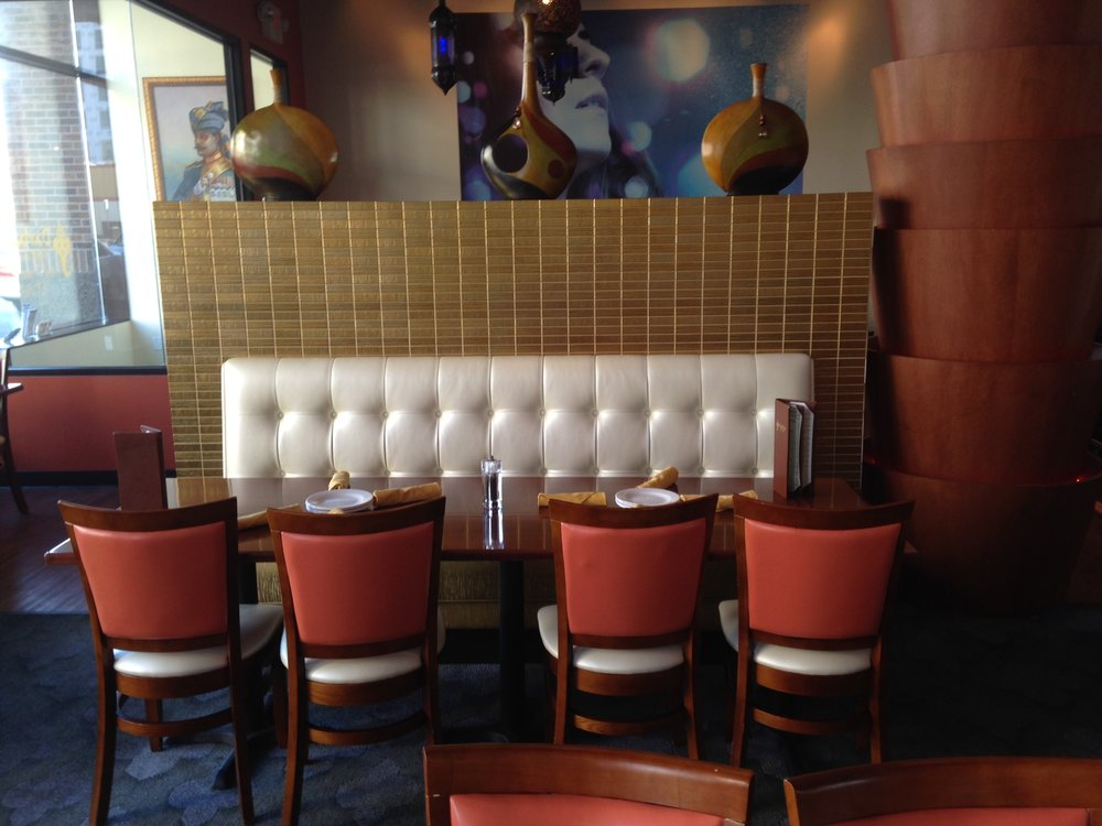 Banquette with chairs.jpg
