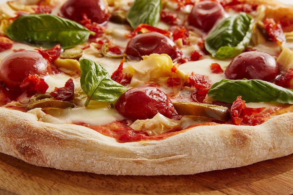Italy-Food-Pizza-3000273.jpg