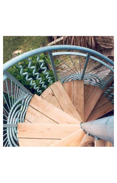 spiral_16.jpg