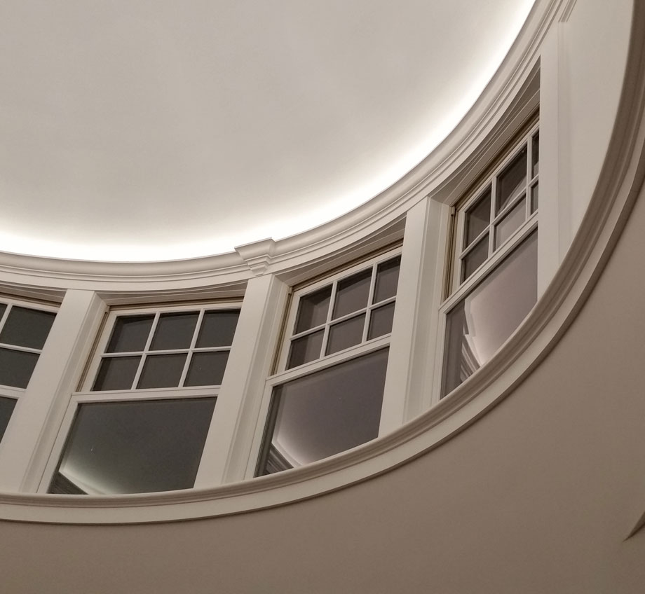 cove-lighting-DiodeLED.jpg