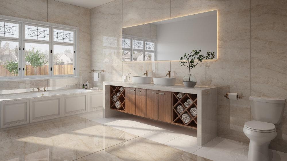 dekton-bathroom-xgloss-stonika-arga-2-flooring-zenith.jpg