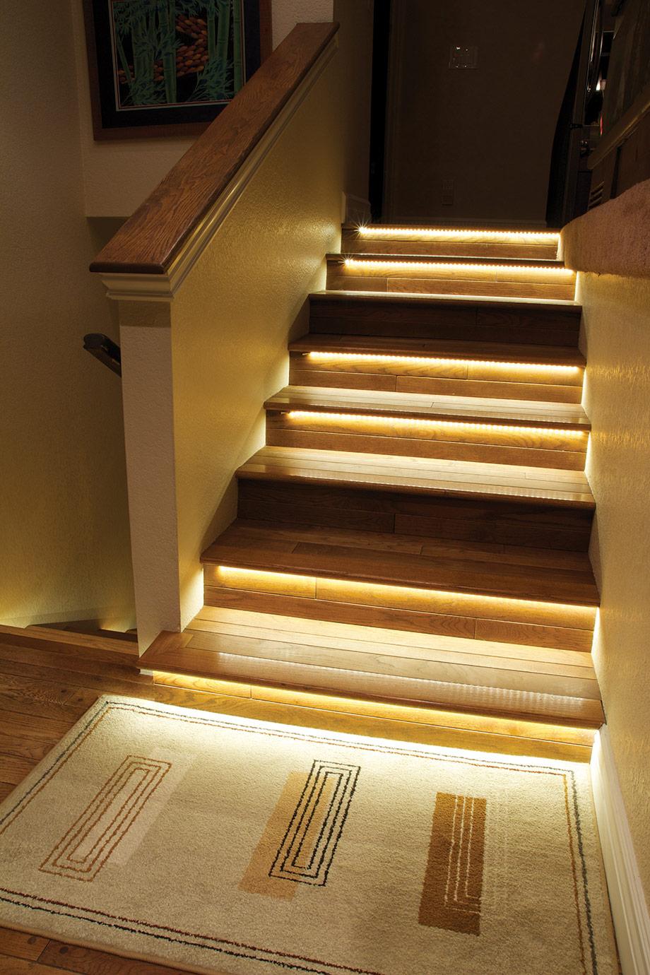 slo-stairs_920px-copy.jpg