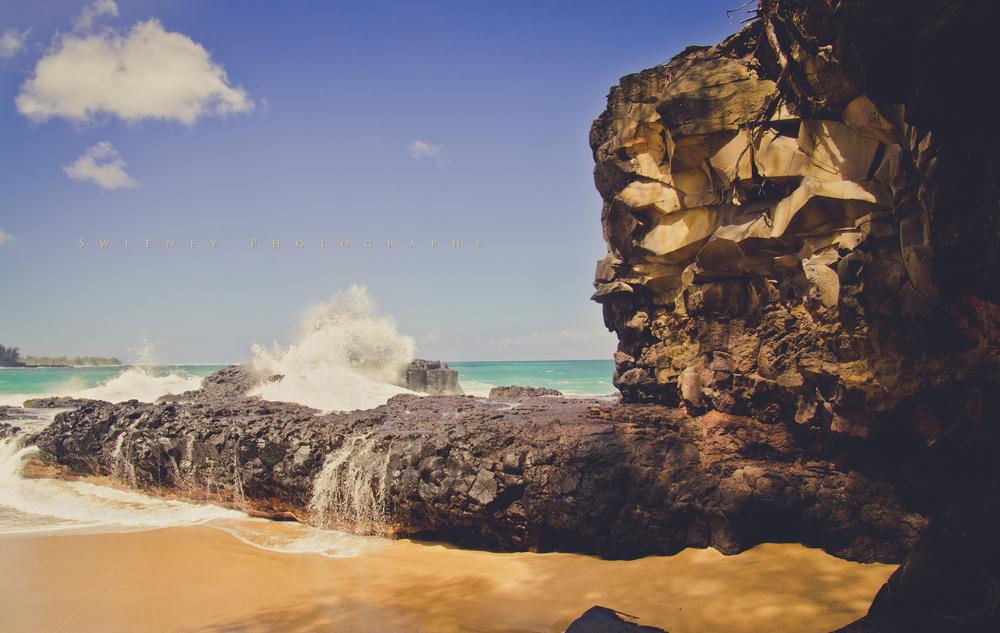 Rock wall crash.jpg