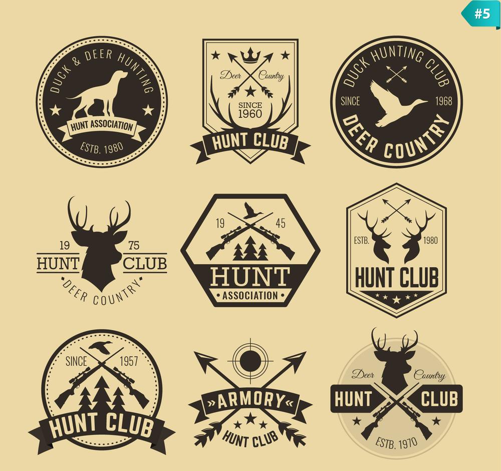 5 Logo copy.jpg