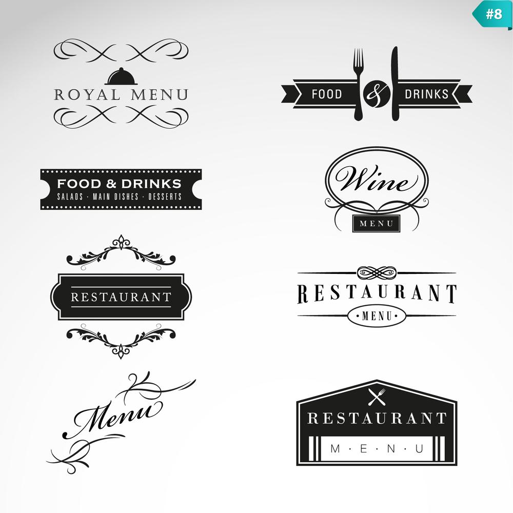 8 Logo copy.jpg