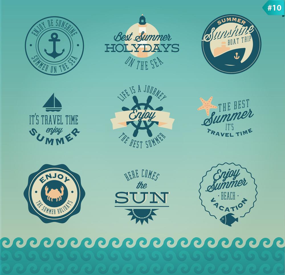 10 Logo copy.jpg