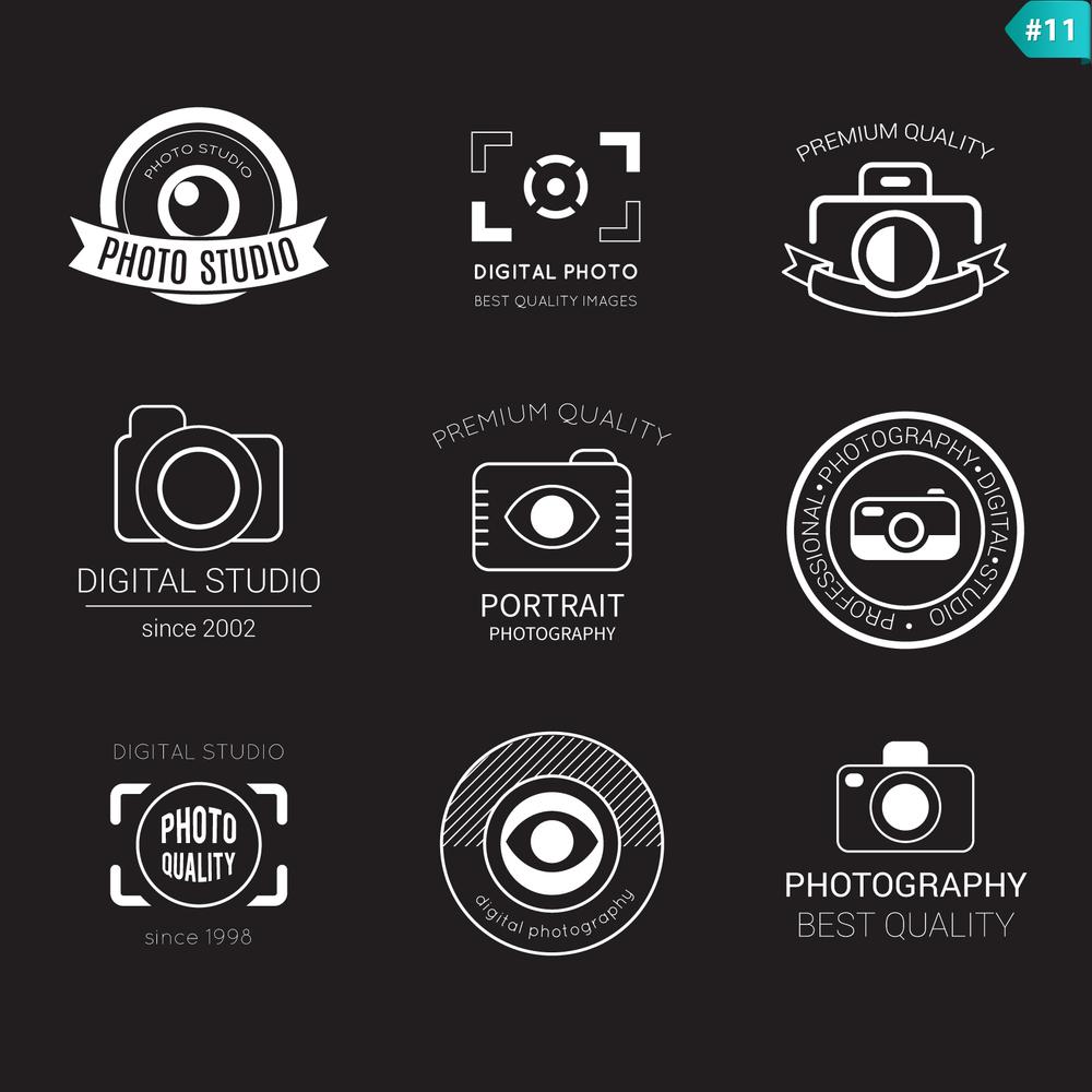 11 Logo copy.jpg