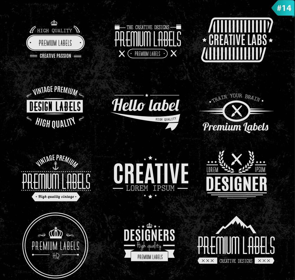 14 Logo copy.jpg