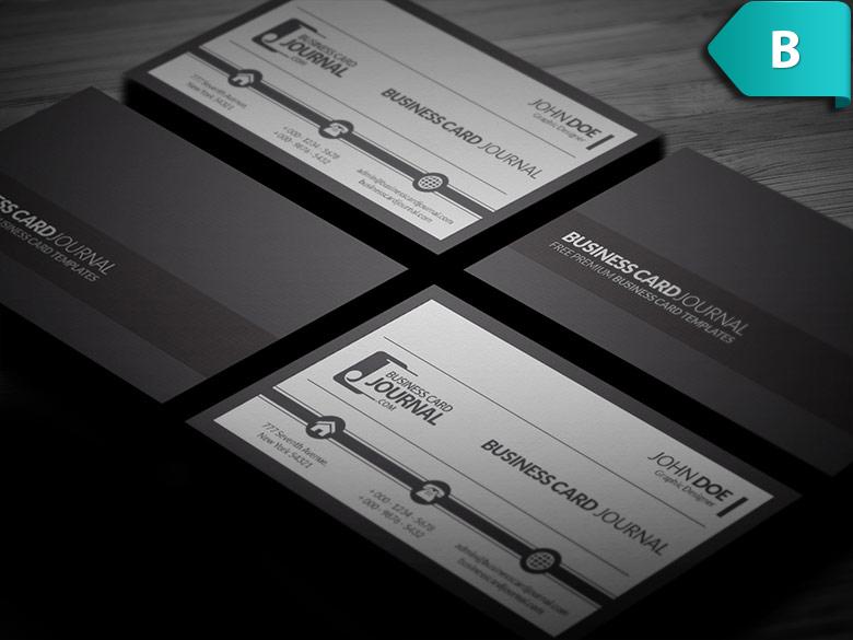 B Card copy.jpg