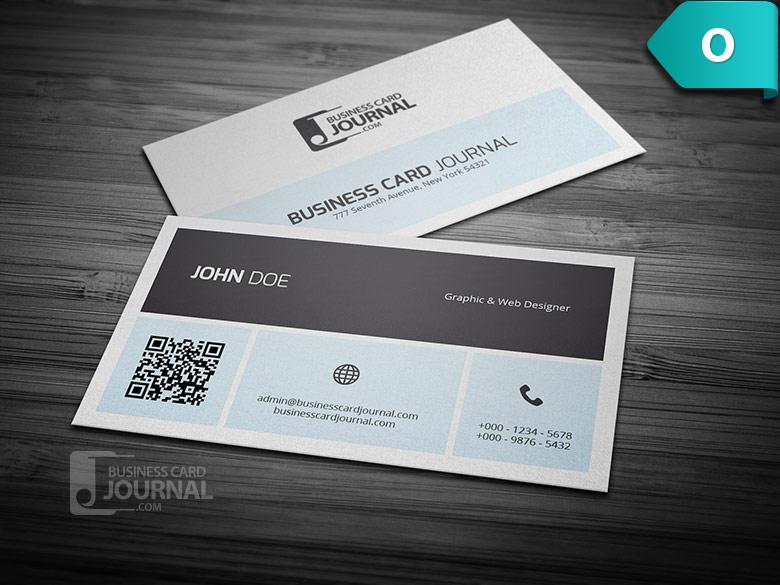 O Card copy.jpg