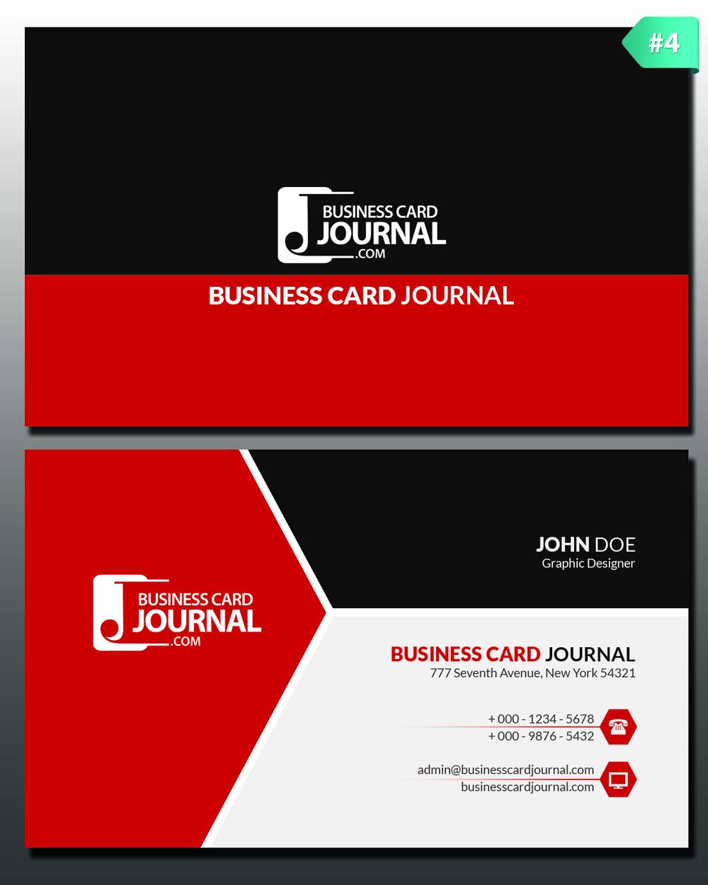 4 Card.jpg