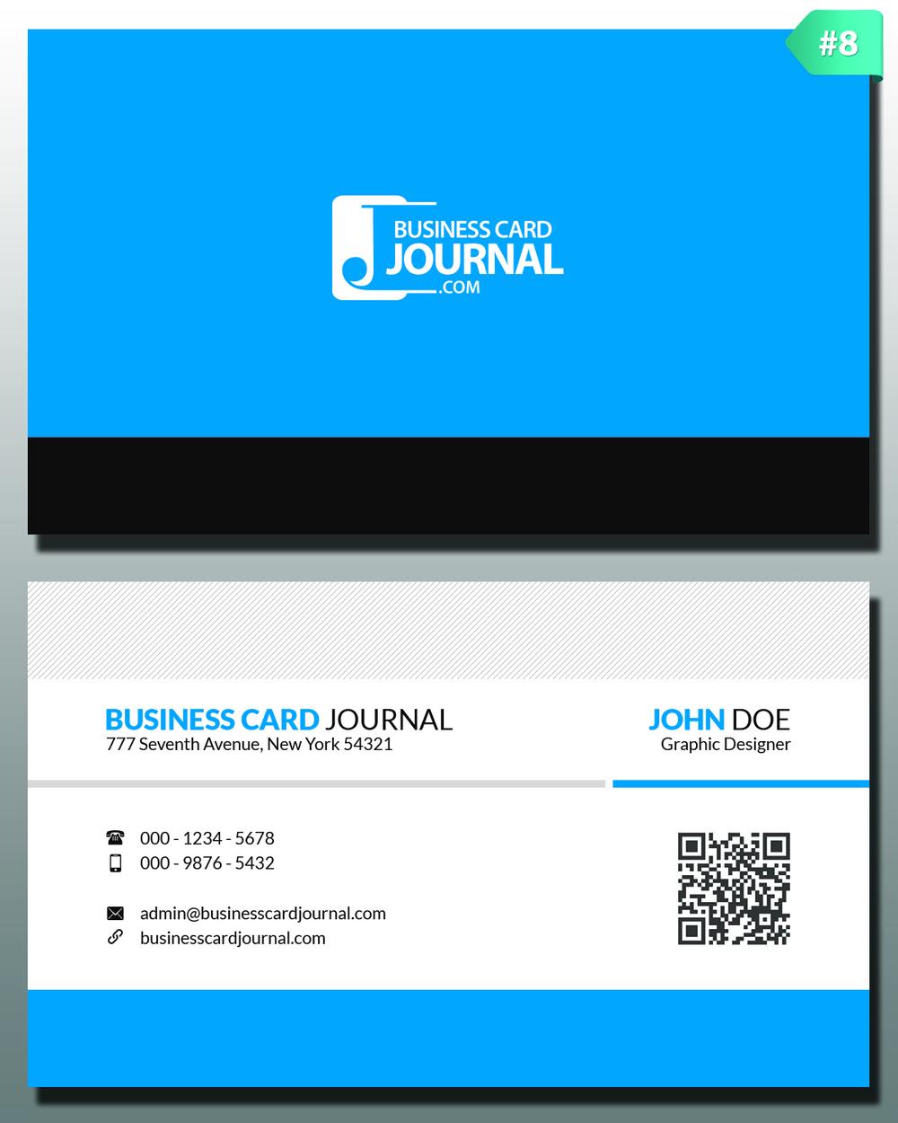 8 Card.jpg