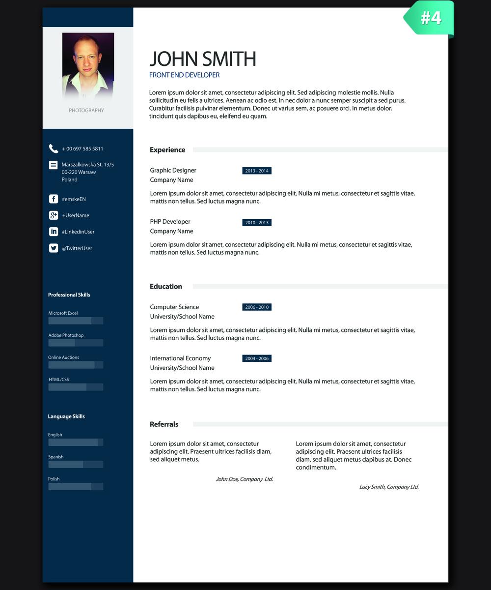4 Resume.jpg