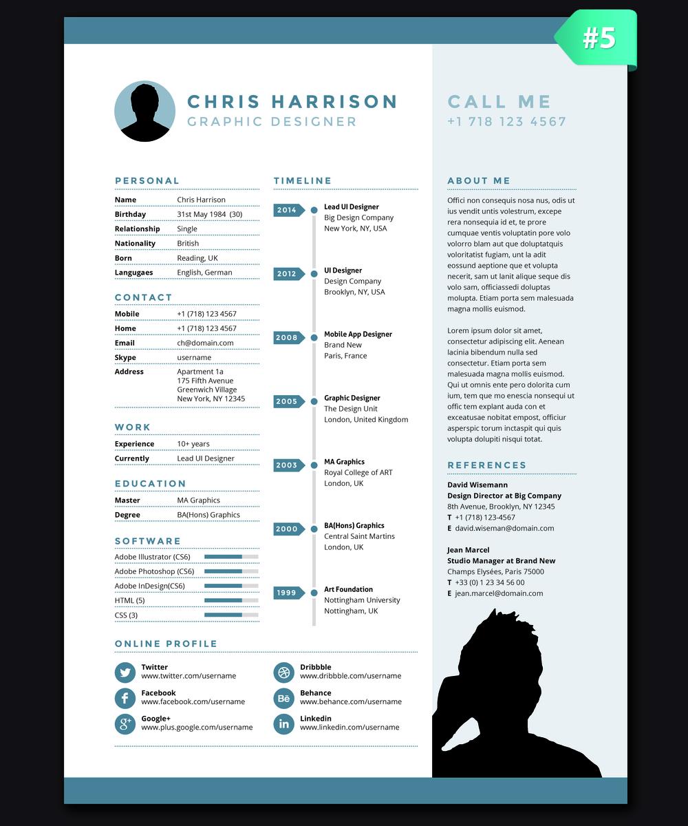 5 Resume.jpg