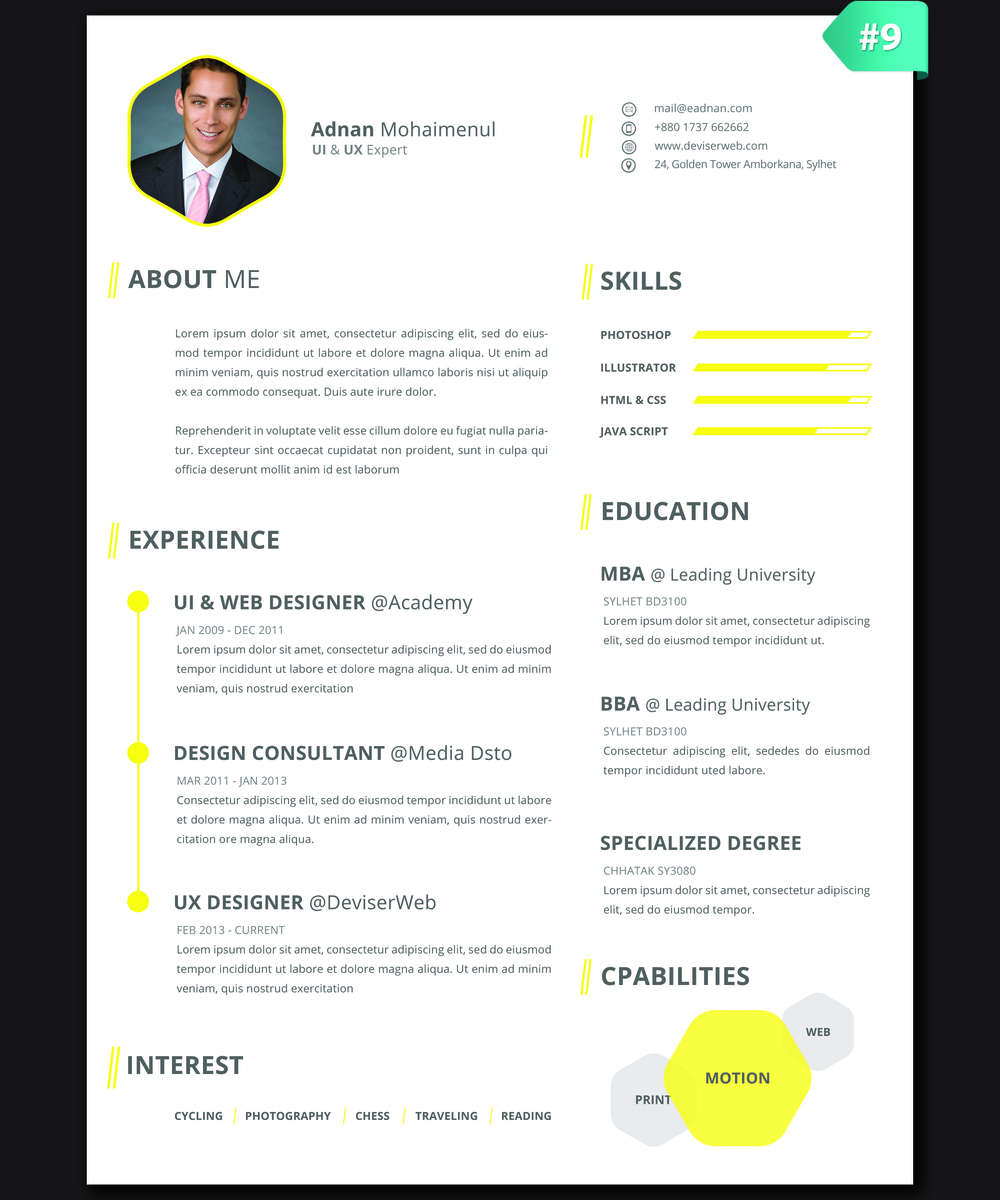9 Resume.jpg