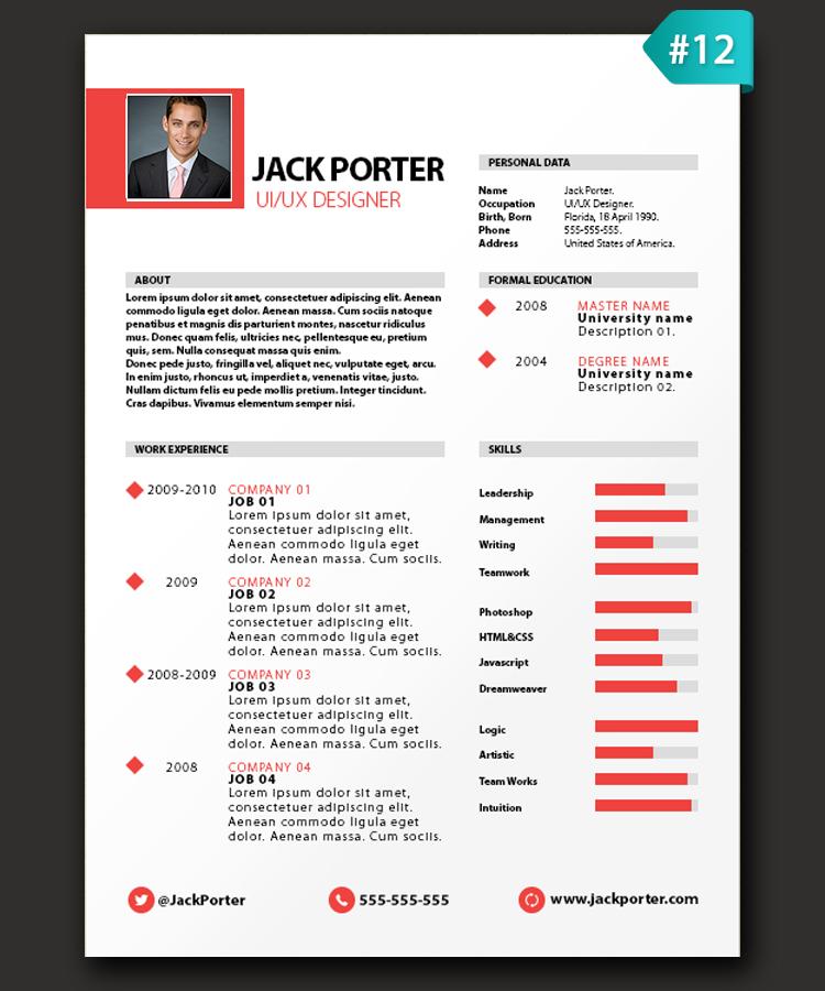 12 Resume.jpg