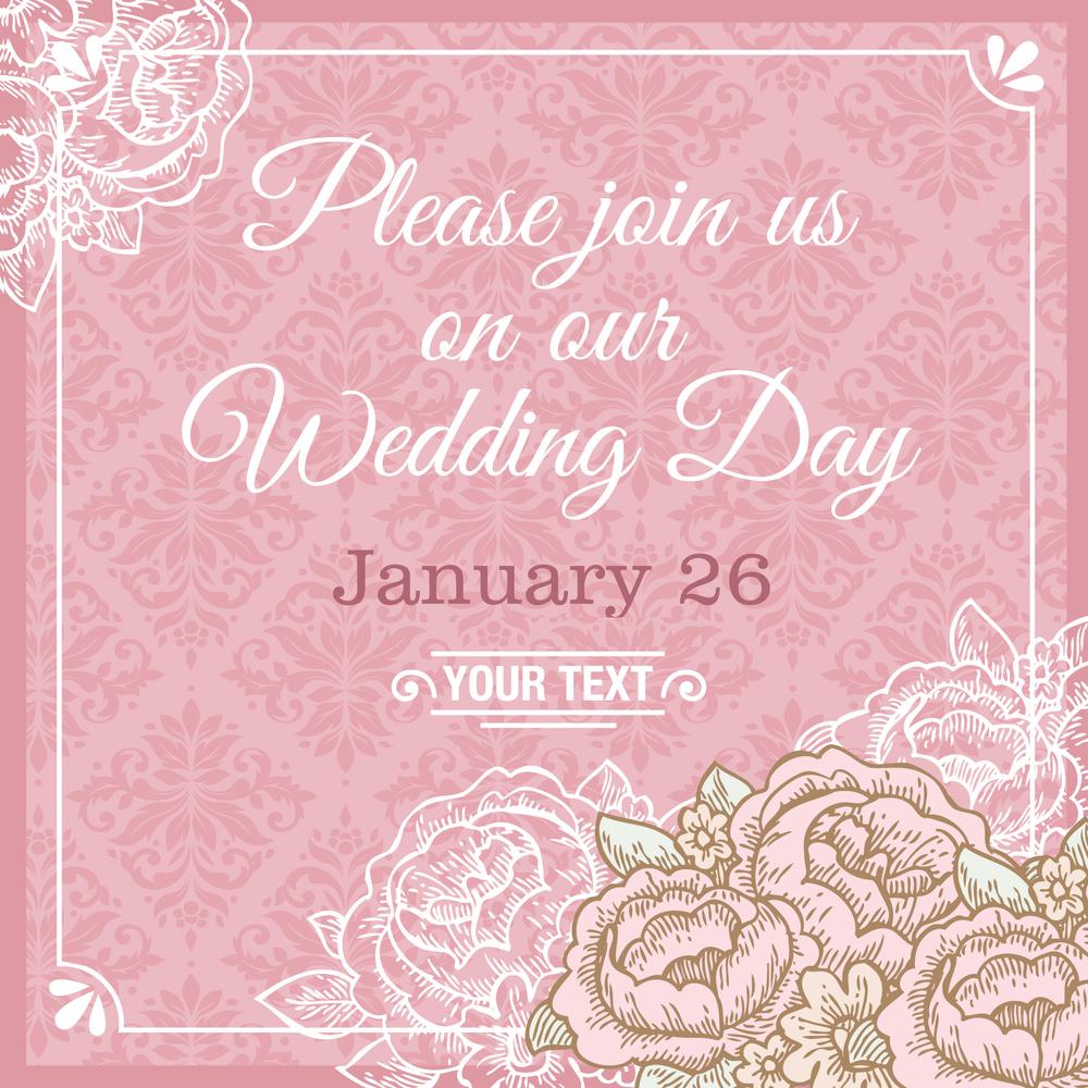 6 Wedding.jpg