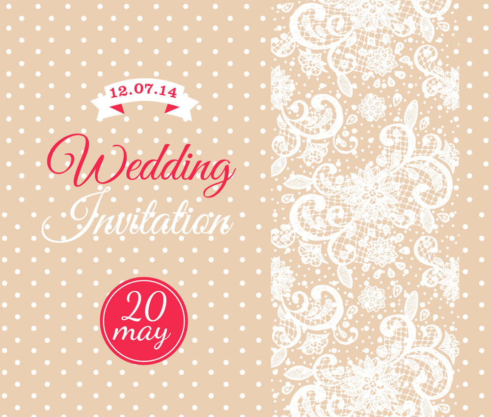 9 Wedding.jpg