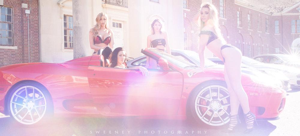 Ferrari 360 Flare.jpg