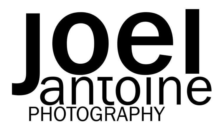 Joel Antoine Photography