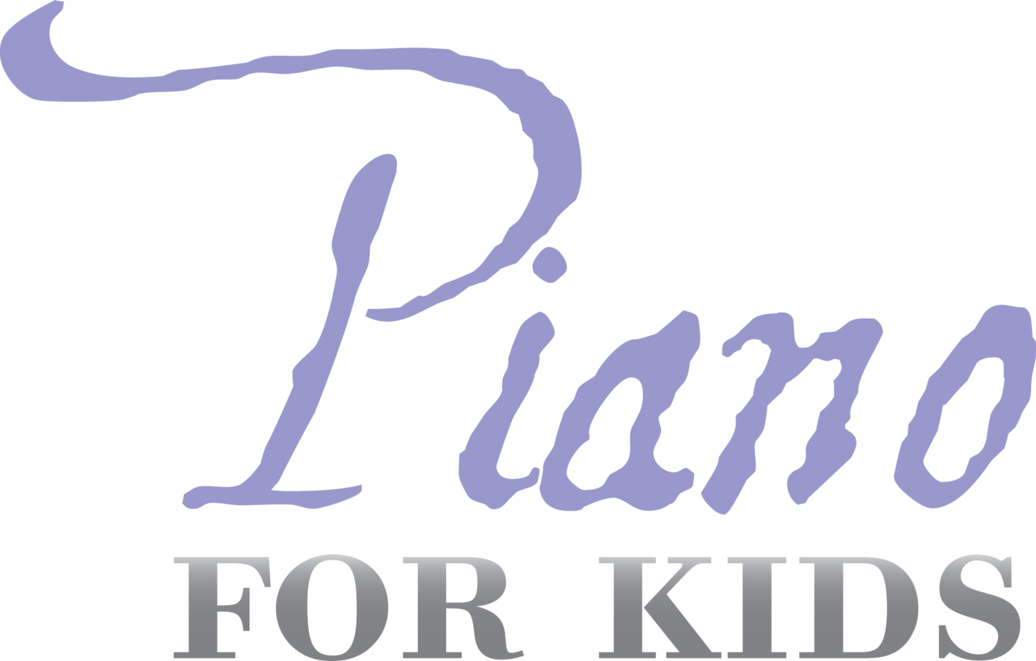 Piano For Kids | Piano Lessons For Kids, Age 3 through 12, in South Orange County, California.