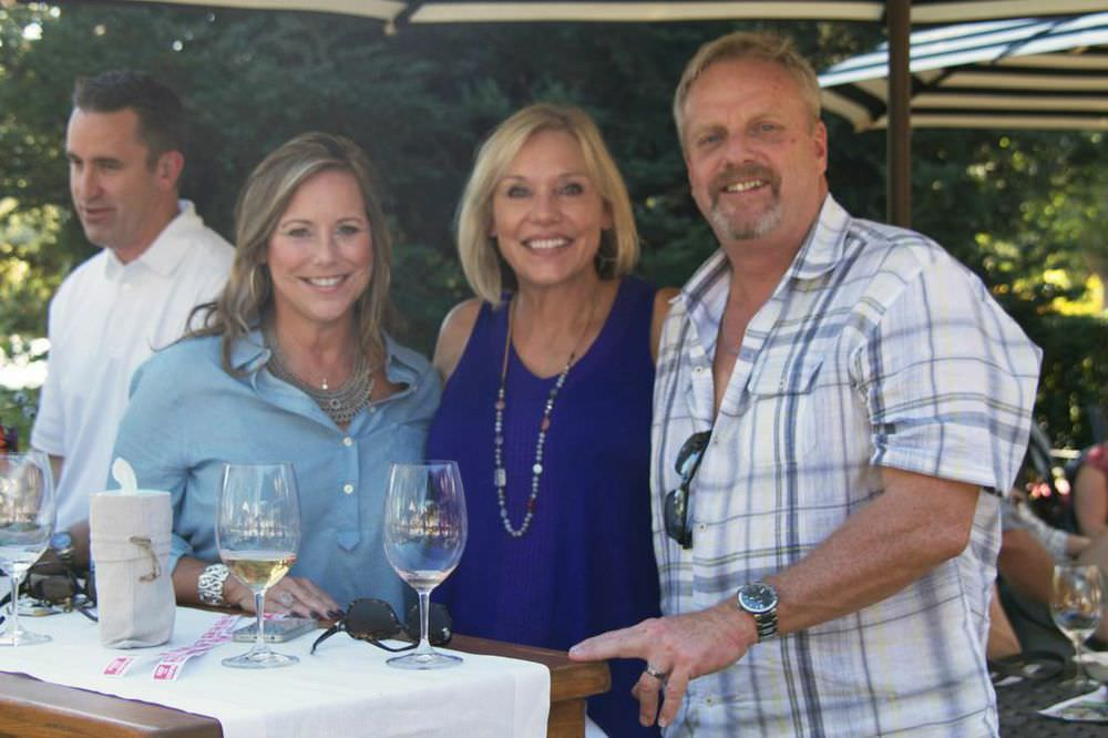 Napa Valley Winery Club Member Events141Bennett Lane Winery.jpg