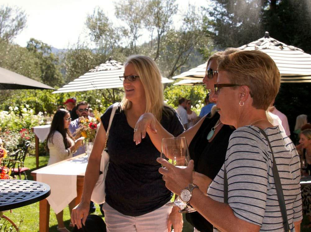 Napa Valley Winery Club Member Events65Bennett Lane Winery.jpg