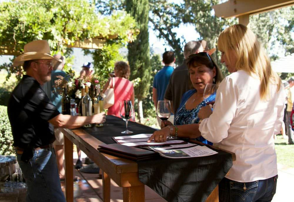 Napa Valley Winery Club Member Events110Bennett Lane Winery.jpg