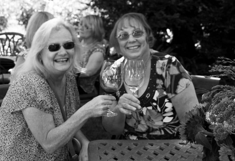 Napa Valley Winery Club Member Events19Bennett Lane Winery.jpg