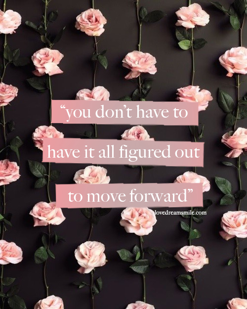 courage-to-move-forward