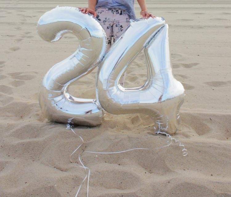 birthday-balloon-numbers