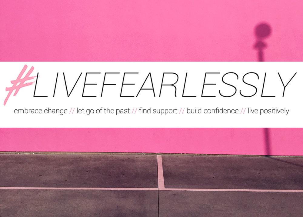 live-fearlessly-banner.jpg