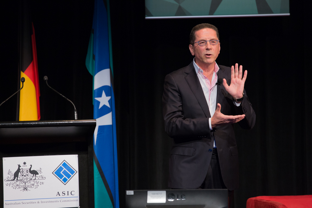 ASIC Annual Forum 2015-63.jpg