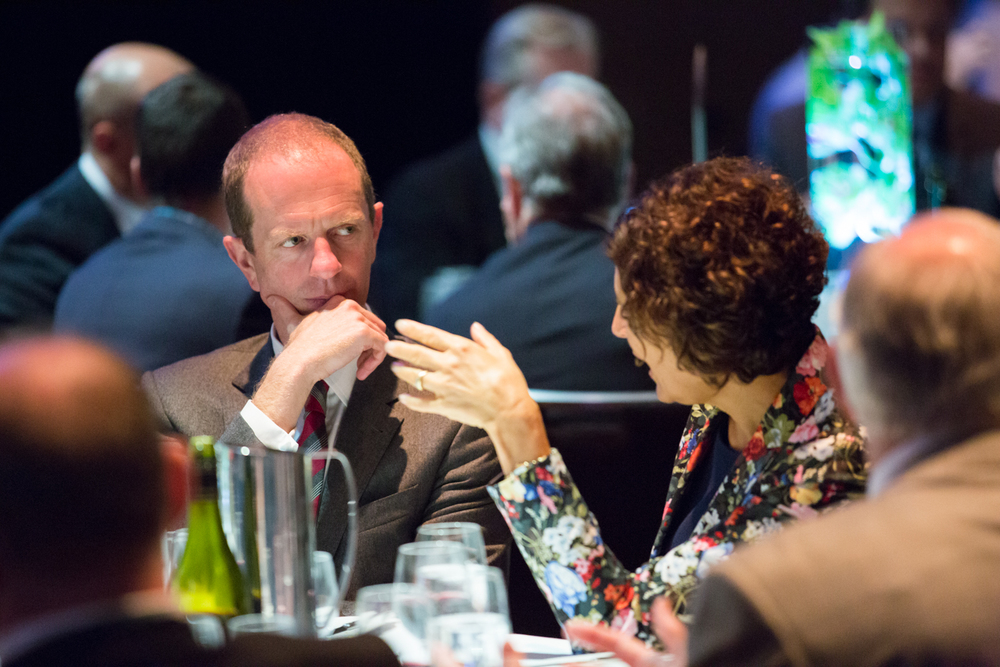 ASIC Annual Forum 2015-106.jpg