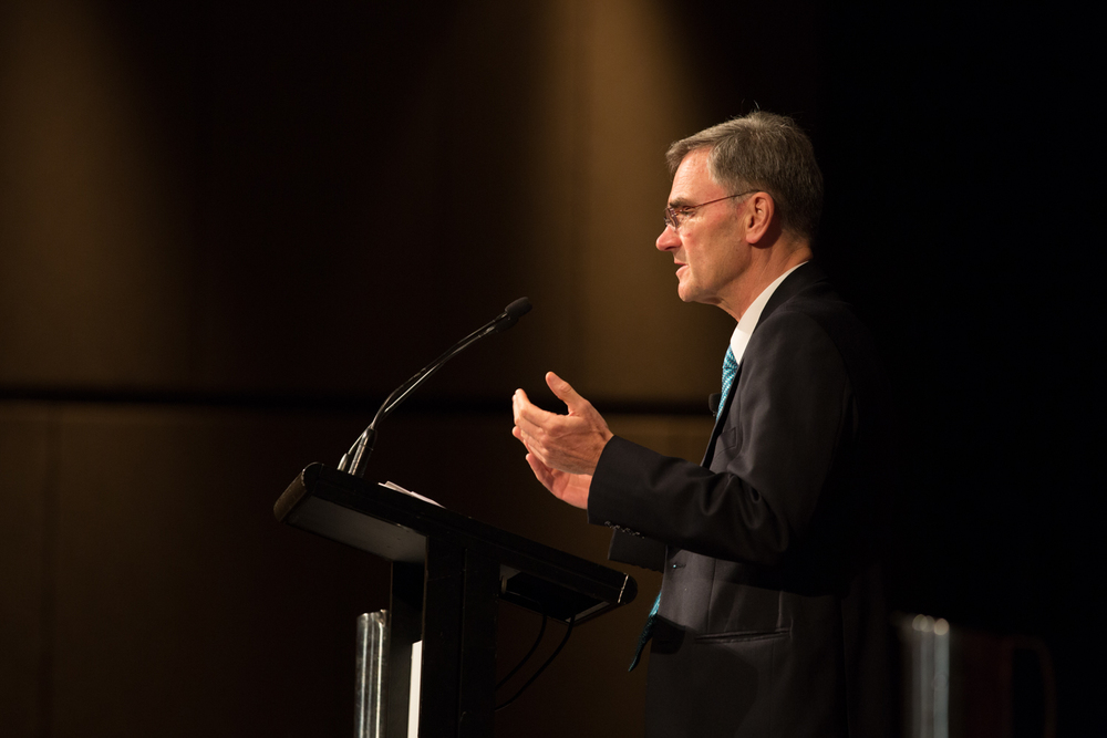 ASIC Annual Forum 2015-485.jpg