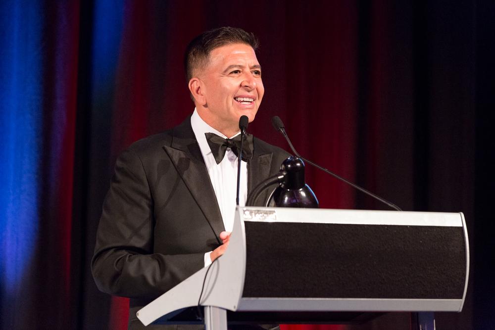 Australian Lending Awards 2016-3.jpg