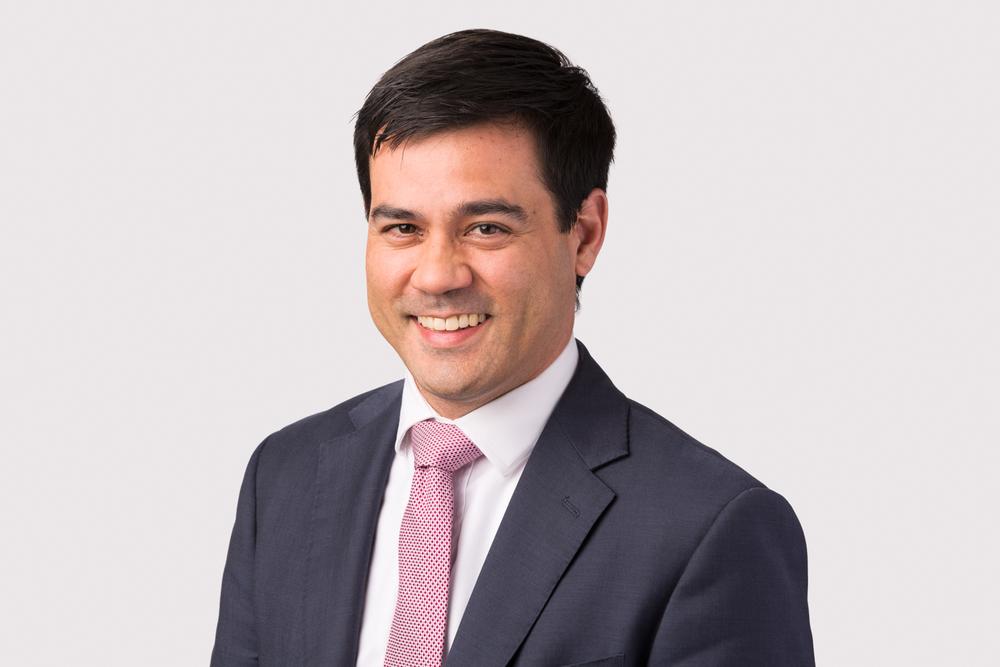 Business Headshot Portraits Sydney (1).jpg