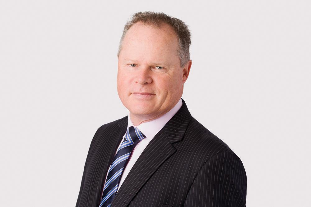 Business Headshot Portraits Sydney (3).jpg