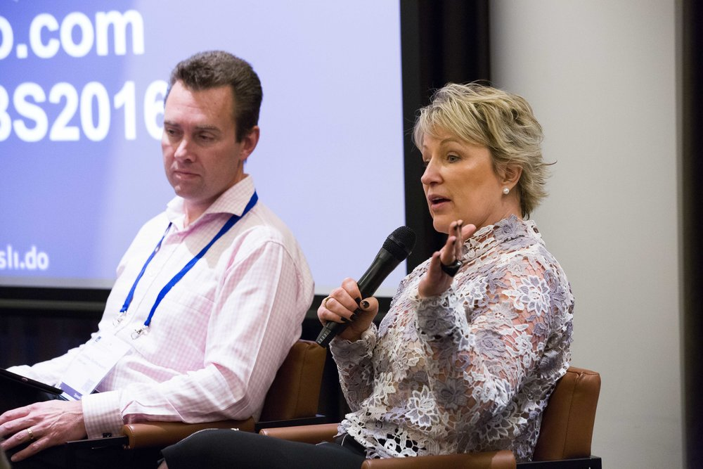 Aust. Business Banking Summit 2016-138.jpg
