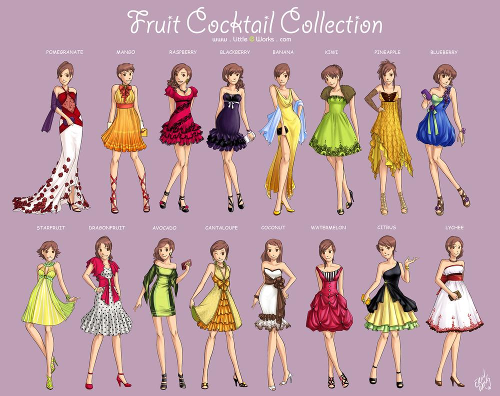 fruits_sm[1].jpg