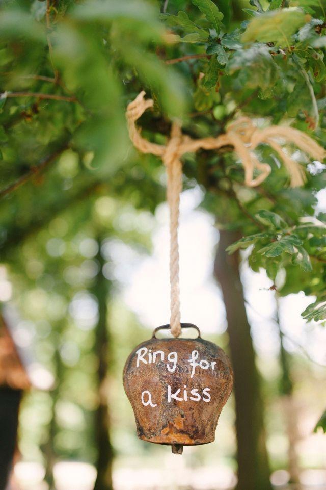 romantisch foto.jpg