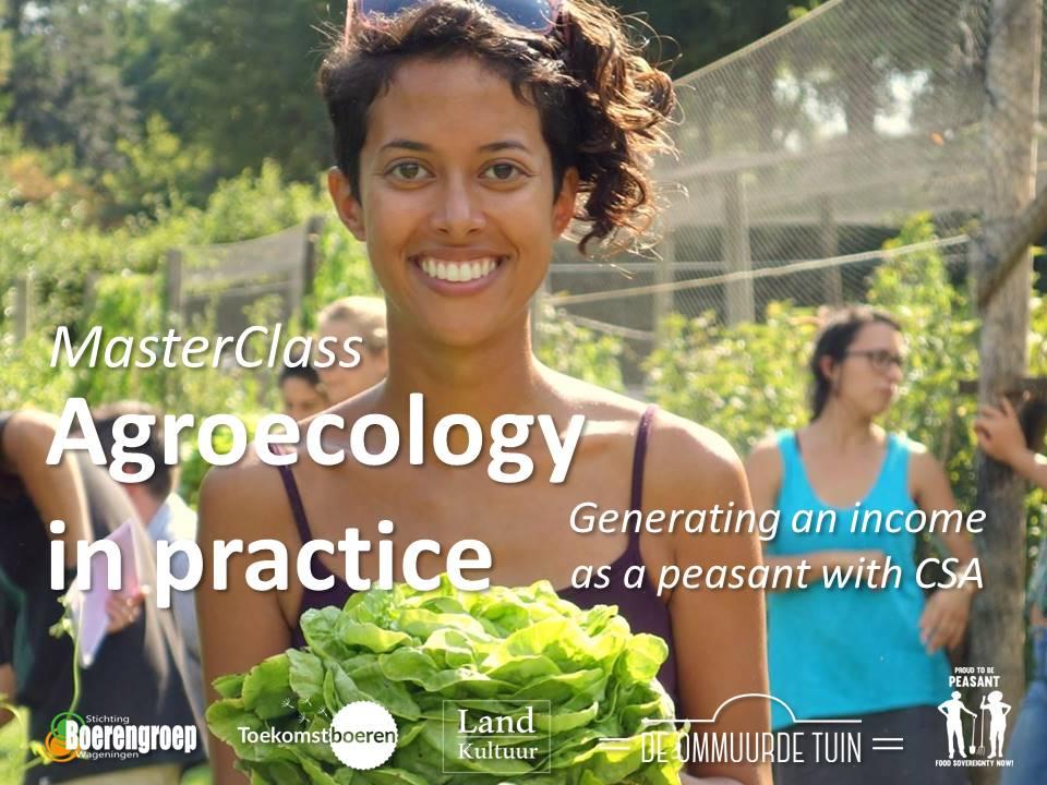 Poster Cursus ENG landscape.jpg