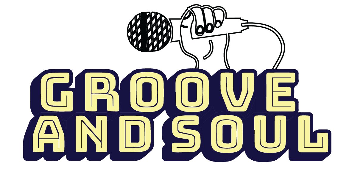 Groove and Soul