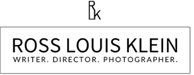 Ross Louis Klein